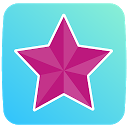 Video Star app for Android Advice VideoSt 1.1 APK Download