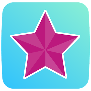 Video Star app for Android Advice VideoStar Maker For PC