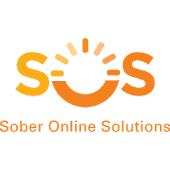 APK App SOS Recovery OTG Viewer for BB, BlackBerry