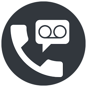Download Call Recorder & Block 2017 For PC Windows and Mac