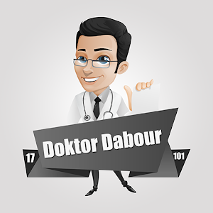 Doktor Dabour for PC-Windows 7,8,10 and Mac