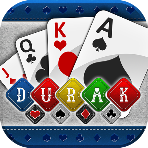Durak (game)