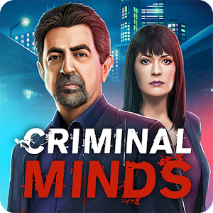 Criminal Minds: The Mobile Game Online PC (Windows / MAC)