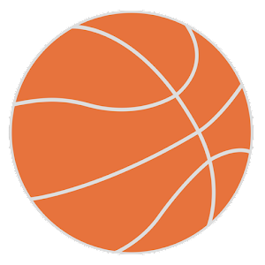 SportsPF NBA Live For PC
