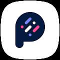 팟티 - PODTY, 무료 팟캐스트, 인터넷 방송 APK for Bluestacks