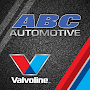 ABC Automotive with Valvoline