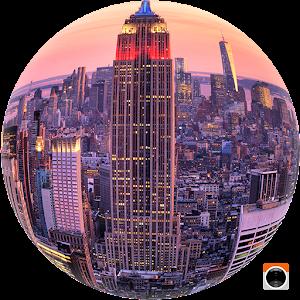 App fisheye lens live apk for windows phone android for Fish eye lense app