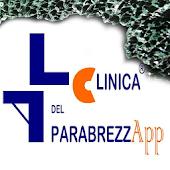 Download La Clinica del ParabrezzApp APK to PC