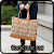 Floral Tote Bag file APK Free for PC, smart TV Download