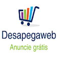 Desapegaweb - Comprar e Vender