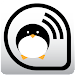 penguinpass Icon
