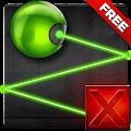 Free Download LASERBREAK 2 - Free Physics Laser Block Puzzle APK for Samsung