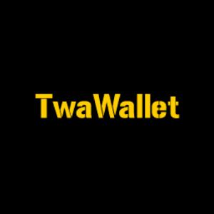 TwaWallet For PC / Windows 7/8/10 / Mac – Free Download