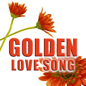 App Golden Love Songs APK for Windows Phone