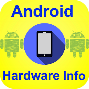 Download Mobile Hardware Info For PC Windows and Mac