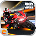 Download Dua Xe Sieu Toc - Moto Oto 3D APK on PC