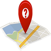 App Where is ? APK for Windows Phone