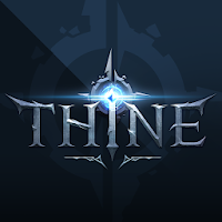 THINE on PC / Windows 7.8.10 & MAC