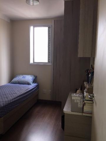Apto 2 Dorm, Vila Paulista, Guarulhos (AP3110) - Foto 13