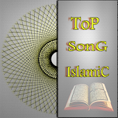 Free Download top song islamic APK for Samsung