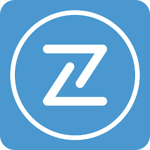 Bizzabo - Event Networking App