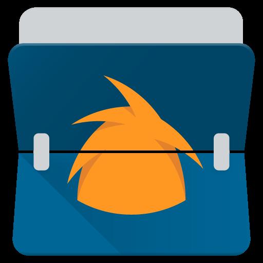Ins digital business free windows phone app market app icon haystack digital business card reheart Images