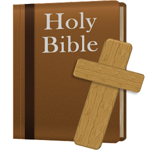 Bible - APK Download on AndroidDrawer
