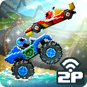 Download Drive Ahead! APK on PC