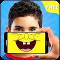 Game Spong Bob Talking Mouth APK for Windows Phone