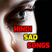 Download Hindi Sad Songs && Love Songs APK on PC