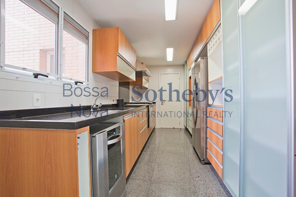 Apartamento residencial para venda e locação, Bairro inválido, Cidade inexistente.