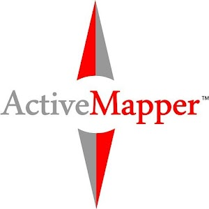 ActiveMapper™ For PC / Windows 7/8/10 / Mac – Free Download