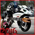 Moto Racer 2016 APK for Windows