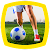 Soccer Training file APK Free for PC, smart TV Download