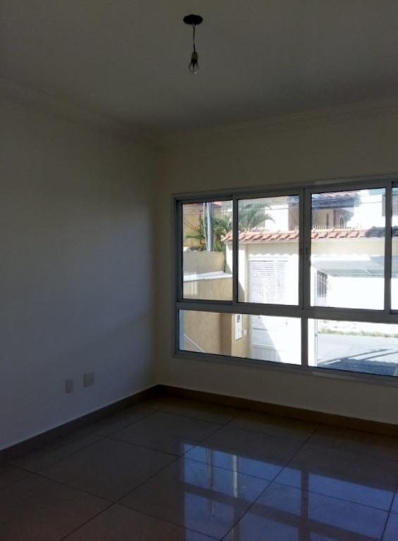 Imóvel: Casa 3 Dorm, Jardim das Flores, Osasco (SO3457)