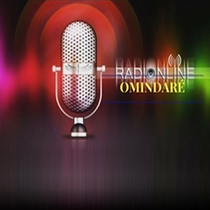 Download Rádio Omindaré For PC Windows and Mac
