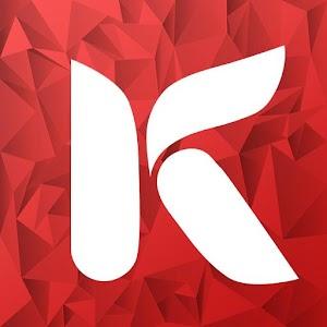 TUKO News: Kenya Hot & Breaking News Free App For PC / Windows 7/8/10 / Mac – Free Download