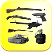 Download Gun Sound Simulator APK on PC