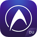 DU Speed Booster & Cleaner APK for iPhone
