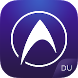 DU Speed Booster & Cleaner apk for sony