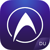App DU Speed Booster & Cleaner version 2015 APK