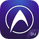 DU Speed Booster & Cleaner v2.9.9.1.1