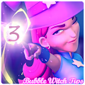 Guide For Bubble Witch Saga 3 APK for Bluestacks