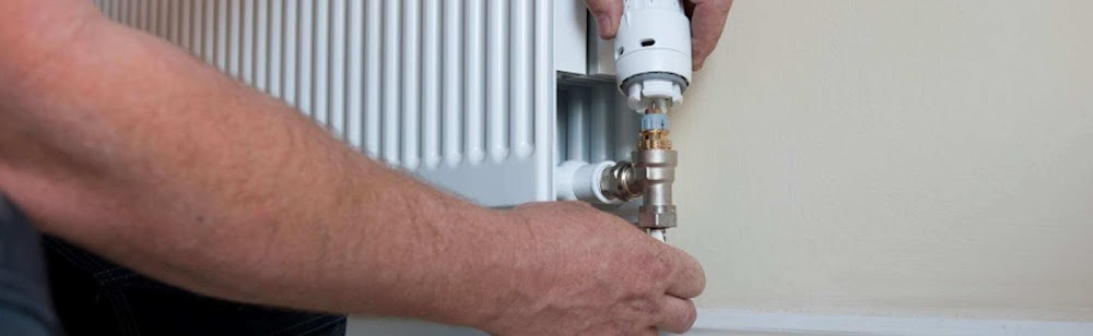 5 Signs your central heating system is on its way out