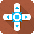 Fake GPS with Joystick APK for Kindle Fire