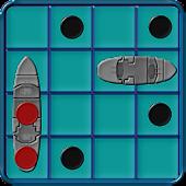 Fleet Attack