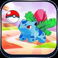 Game super Ivysaur adventure APK for Kindle