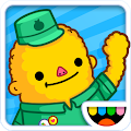 Download Toca Life: Town APK to PC