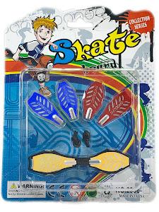 Finger sport: Скейт Line 2356-15