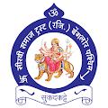 App Seervi Samaj Trust Bangalore apk for kindle fire